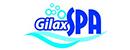 Gilax Spa Kádak
