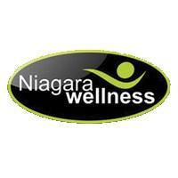 Niagara Wellness Kádak